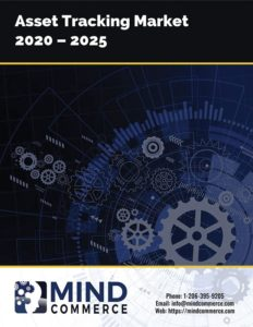 Mind Commerce's Asset Tracking 2020-2025 Report singles out Momentum IoT as a market leader.