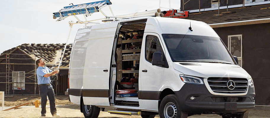 2020-mercedes-benz-sprinter-mpg