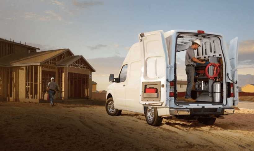 2020-nissan-nv-mpg