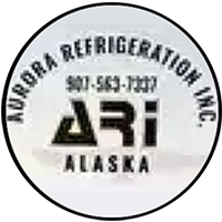 aurora-refrigeration-inc-profile