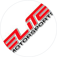 elite-motorsports-profile
