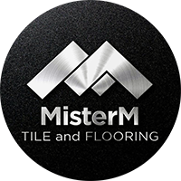 Mister M Tile Momentum review